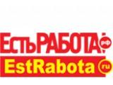 Логотип ВИК-Медиа, ООО