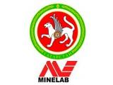 Логотип Минелаб-Регион, ООО