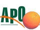 Логотип АРО
