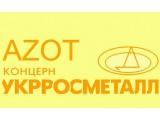 Логотип СП ООО Орелкомпрессормаш