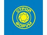 Логотип СТРОЙФОРУМ, ООО