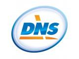 ������� DNS
