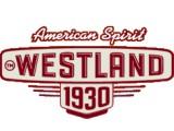 Логотип Westland, магазин женской и мужской одежды