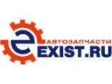 Логотип Автодом, интернет-магазин автозапчастей