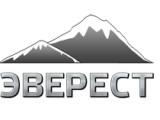 Логотип Эверест, ООО, торговая компания