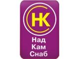 Логотип НадКамСнаб, ООО