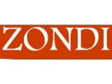 Логотип ZONDI Интеренет магазин изделий ручной работы