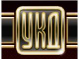 Логотип Универсал Кардан Деталь, ООО, научно-производственное объединение