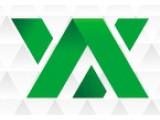 Логотип Элма, торговая фирма