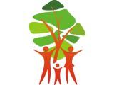 Логотип Мед. центр Тонус+