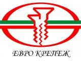 Логотип EвроКрепеж