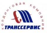 Логотип Транссервис Лтд, ООО, строительно-ремонтная компания