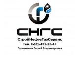 Логотип СтройНефтеГазСервис, ООО