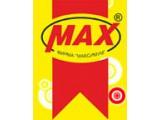 Логотип Максимум, ООО