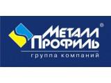 Логотип Компания Евразия