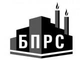 """Логотип ООО """"БПРС"""""""