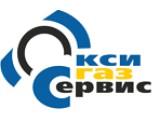 Логотип ОксиГазСервис, ООО