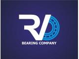Логотип Рави, ООО
