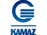 Логотип СТФК КАМАЗ,ООО