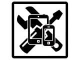 Логотип Мобител