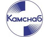 Логотип Камснаб, Торговая Компания