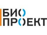 Логотип БиоПроект