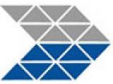 Логотип ПБК-Челны+, ООО