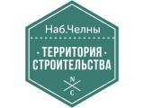 Логотип Абсолют Актив, ООО