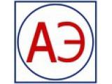 Логотип Аудит Эксперт, ООО
