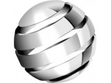 Логотип Корпорация закупок ООО