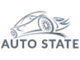 Логотип AutoState