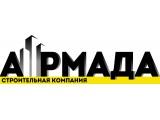 "Логотип ООО ""СК АРМАДА"""