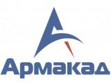 Логотип АРМАКАД, ООО